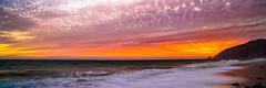 Malibu Fine Art Sunset! Sony A7rii & Sony 16-35mm Vario-Tessar T FE F4 ZA OSS E-Mount Lens! Dr. Elliot McGucken Fine Art Photography (45SURF Hero's Odyssey Mythology Landscapes & Godde) Tags: sunset seascape art zeiss lens t landscape photography high dynamic dr sony fineart fine malibu carl fe elliot range za f4 hdr highdynamicrange a7 oss carlzeiss 1635mm mcgucken variotessar a7r 45surf sonya7 emount malibuseascape elliotmcgucken sonya7r sonya7rii fineartsunset a7rii a7r2 sonya7r2