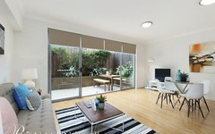 4/65-69 Nelson Street, Rozelle NSW