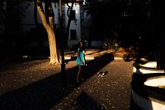 IMG_7358 (Michal Zayaczek) Tags: street city light shadow sun color 35mm canon shadows streetphotography streetphoto slovakia blacknwhite bratislava sunsed canon6d
