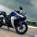 2015-Yamaha-R3-06