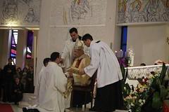 Diaconat (31)