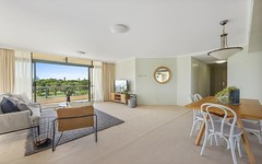 801/93 Brompton Road, Kensington NSW