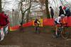 IMG_0046-1 (Alain VDP (VANDEPONTSEELE)) Tags: uci cyclo cross world cup namur veldrit namen women elite cyclisme vélo velo sport citadelle bicyclette fiets sportives cyclocross wielrenner fietsen fahrrad veldrijden lucinda brand sanne cant havlikova pavla chiara teocchi