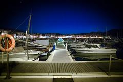 Els Pescadors - Llanca, Girona-26.jpg (Spanish Hipster) Tags: turbot elspescadors llançà lluisfernandez girona