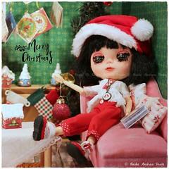 Christmas Album 2016 3 of 23