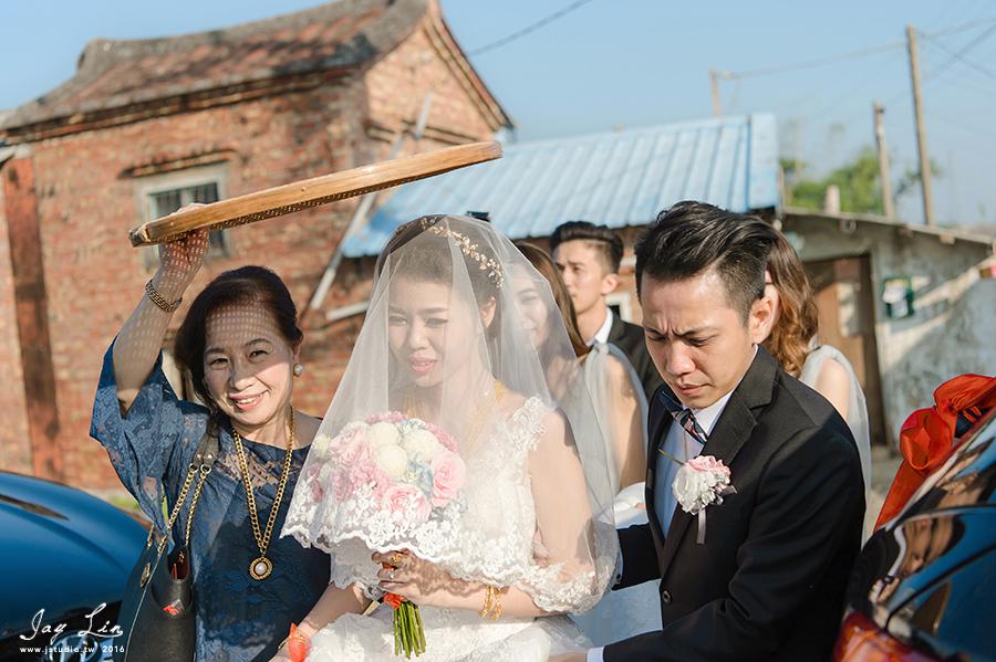婚攝  台南富霖旗艦館 婚禮紀實 台北婚攝 婚禮紀錄 迎娶JSTUDIO_0064