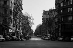 Barcelona in black and white (Adilson Cintra) Tags: nikon d5300 spain barcelona photography portrait street blackandwhite bw