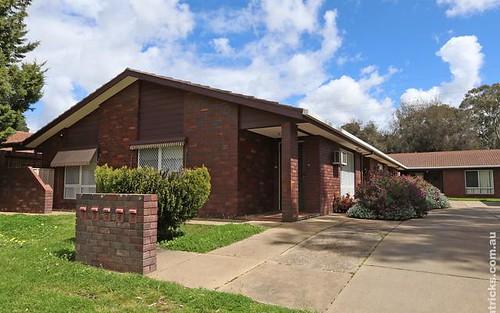 2/31 Wren Street, Mount Austin NSW 2650
