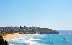 19/2-4 Beach Street, Curl Curl NSW