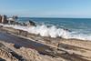 67Jovi-20161215-0126.jpg (67JOVI) Tags: arni arnía cantabria costaquebrada liencres playa