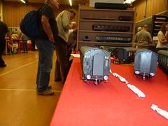 P1040425 (Milesperhour1974) Tags: sr ironclad coach ogauge 7mm rtr kit