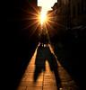 Hope(less) ? (Robyn Hooz) Tags: berlino firenze ombre gente people hope speranza hopeless senza sole tramonto dark sunset