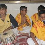 Vachnaamrut Jayanti (03)
