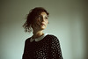 Portrait of Chiara (Luca Simonetti Photography) Tags: chiara redhead mood