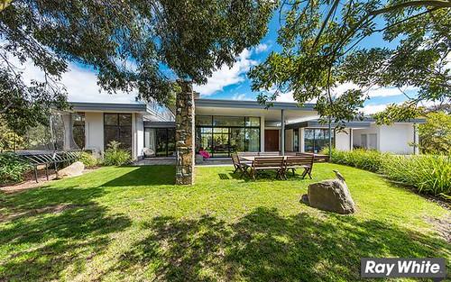 760 Nanima Road, Springrange NSW 2618