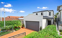 28 Paton Street, Kingsford NSW