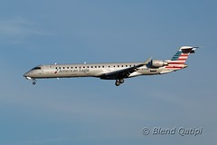 N589NN (dcspotter) Tags: n589nn 2016 regionalairline regionalaircraft psa psaairlines jetstream jetstreamairways jia us usairwaysexpress americaneagle bombardier canadair crj900 crj705 cr9 crj9 regionaljet washingtonreagannationalairport reagannational reagan kdca dca washington washingtondc virginia usa unitedstates unitedstatesofamerica planespotting spotting blendqatipi dcspotter airliner passengeraircraft aircraft airline airplane jet jetliner transport airtransport airtransportation transportation