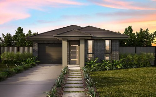 16/200 Seventh Avenue, Austral NSW 2179