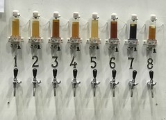 One over the 8 (Smabs Sputzer) Tags: holland nederland beer