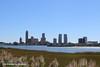 Skyline od Atlantic City, NJ, USA (ssspnnn) Tags: casino atlanticcity nj newjersey eua eeuu usa costaleste eastcoast juegos gaming cassino cidade city spnunes nunes spereiranunes canoneos70d