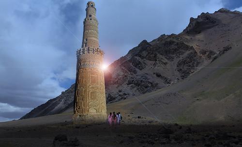 "Torres legendarias / Faros, minaretes, campanarios, rascacielos • <a style=""font-size:0.8em;"" href=""http://www.flickr.com/photos/30735181@N00/31722255143/"" target=""_blank"">View on Flickr</a>"