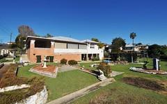 40 West Street, Macksville NSW