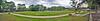 Taman Candra Buana (Everyone Sinks Starco) Tags: bali karangasem taman park