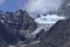 Mt Indrasan, India 2016 (reurinkjan) Tags: india 2016 ©janreurink himachalpradesh spiti kinaur ladakh kargil jammuandkashmir mtindrasan 6220m indrasanpeak himalayamountains himalayamtrange himalayas landscapepicture landscape landscapescenery mountainlandscape glacier snow kunzumla4551m kunzumpass kunzumrange