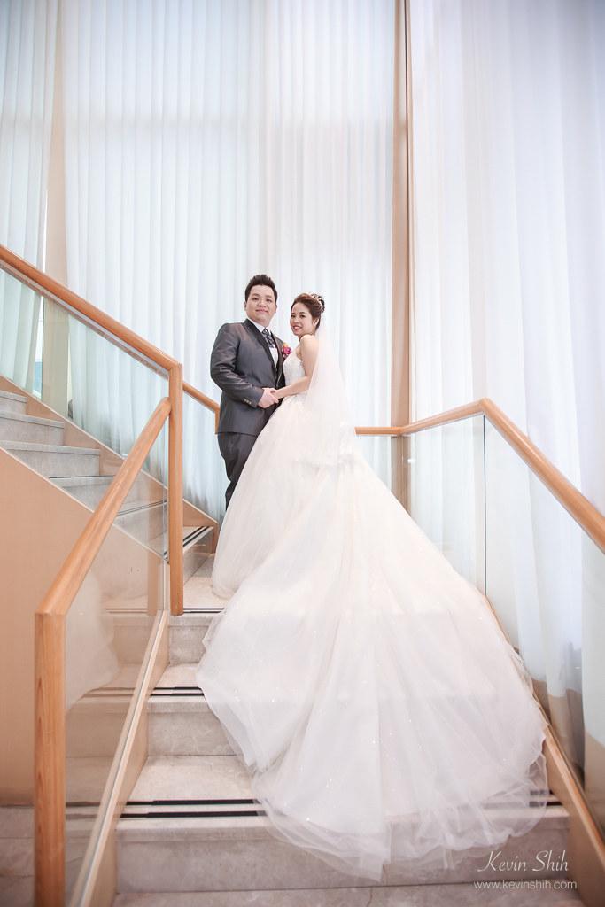 新竹晶宴婚禮紀錄-婚禮攝影_032