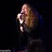 Joanne Pollock at Big Fun Showcase by J.Senft Photography (14)