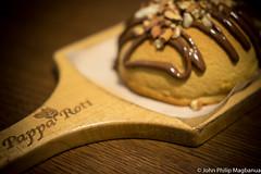 JPXT3103 (Yobib) Tags: fujifilmxf35mmf2 fujifilmxt1 thedubaimall pappa roti coffee nutella nuts