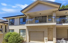 8/207-209 Gertrude Street, North Gosford NSW
