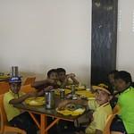 Bhavanjali Tour (88)