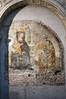 Basilica di San Giovanni Maggiore_20161130 (5) (olivo.scibelli) Tags: basilica san giovanni maggiore napoli paleocristiana congrega dei sacerdoti ordine degli ingegneri di