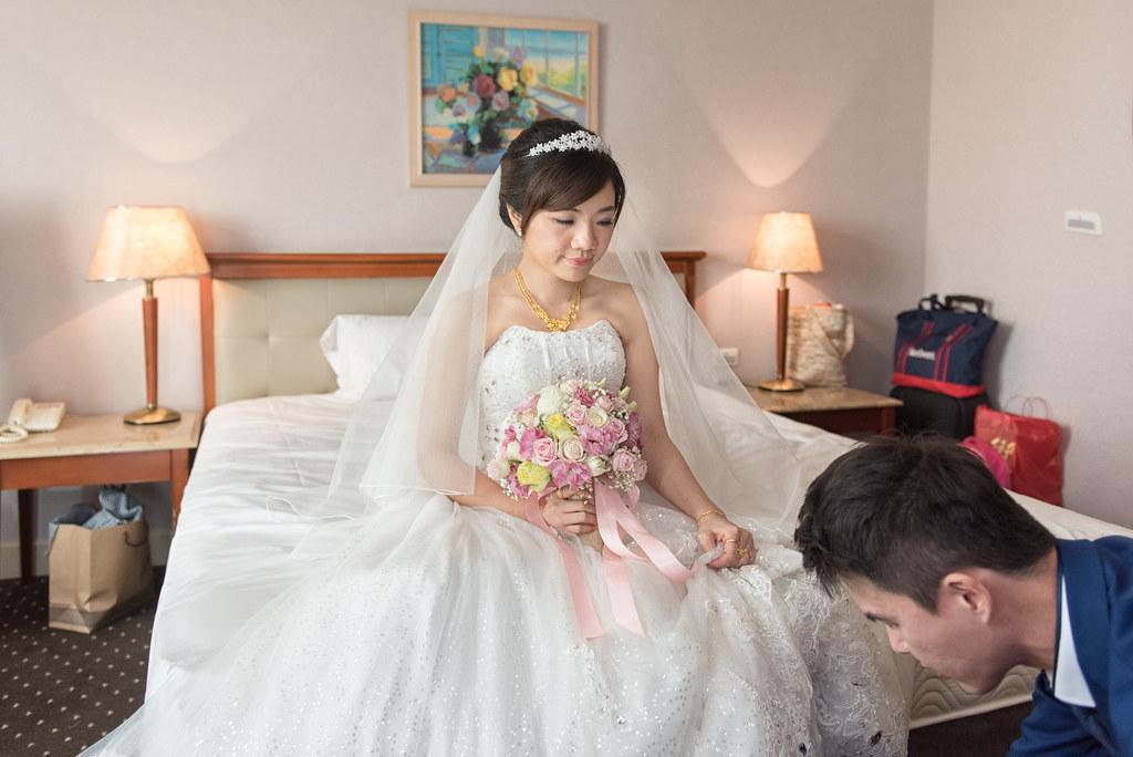 婚禮記錄韋勳與怡蓉-106