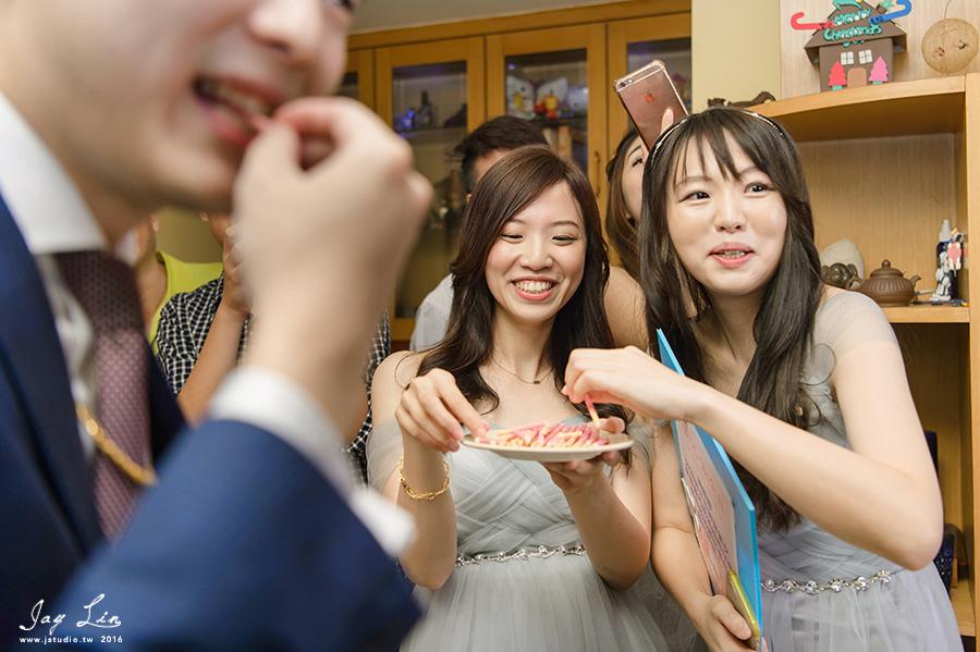 婚攝 土城囍都國際宴會餐廳 婚攝 婚禮紀實 台北婚攝 婚禮紀錄 迎娶 文定 JSTUDIO_0096