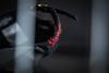 15194486_1022936094501630_1767674812264575214_o (GVG STORE) Tags: hater ballcap skajan yokosuka gvg gvgstore gvgshop