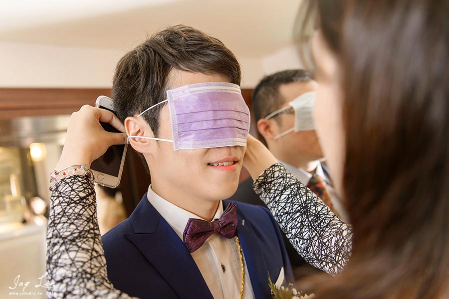 青青花園 婚攝 台北婚攝 婚禮攝影 婚禮紀錄 婚禮紀實  JSTUDIO_0137