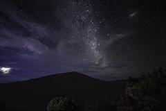 Piton de la Fournaise (BAMB 974) Tags: volcan voielactée volcano pitondelafournaise nightscape nightphotography night lafournaise laréunion îledelaréunion reunionisland océanindien indianocean stars étoiles coursedesétoiles laréunionlanuit bamb974 bamb
