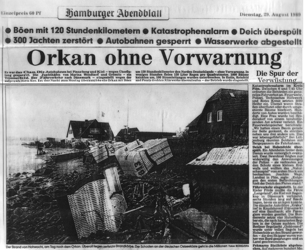 Hamburger Abendblatt89