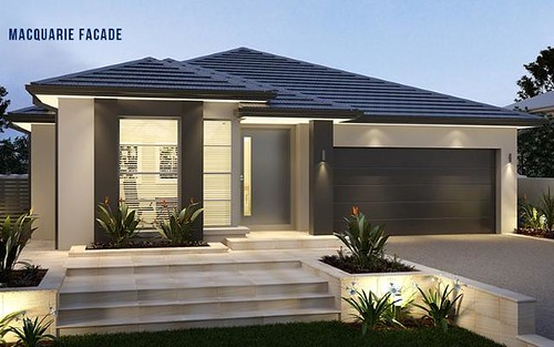 Lot, 327 Anvil Ridge Estate, Greta NSW
