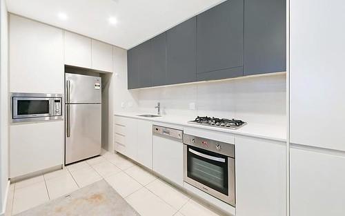 306/8 Nuvolari Place, Wentworth Point NSW 2127
