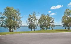 21 Lakeside Close, Bonnells Bay NSW