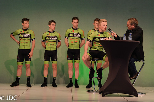 EFC-L&R-VULSTEKE U23 Cycling Team (62)