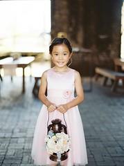 Alicia Ann Photographers (azazieinc.) Tags: pink jbd rudy blushing