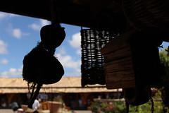 IMG_0632 (vitorbp) Tags: aracaju sergipe brasil bra