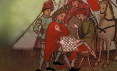 """Iconografía del medievo / Colección de alegorías y símbolos • <a style=""""font-size:0.8em;"""" href=""""http://www.flickr.com/photos/30735181@N00/32381865292/"""" target=""""_blank"""">View on Flickr</a>"""