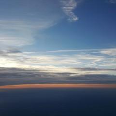IMG_20160823_002031 2 (pazlens) Tags: travel sky horizon sunset