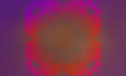 """Constelaciones Axiales, visualizaciones cromáticas de trayectorias astrales • <a style=""""font-size:0.8em;"""" href=""""http://www.flickr.com/photos/30735181@N00/32487377891/"""" target=""""_blank"""">View on Flickr</a>"""