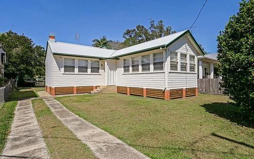 11 Dobie Street, Grafton NSW